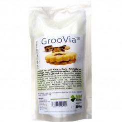 GrooVia®-Beutel