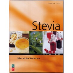 B. Speck: STEVIA, 4. Auflage